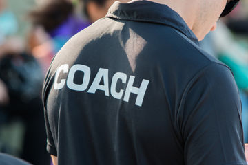 Lancement du programme Coachs d'insertion par le sport