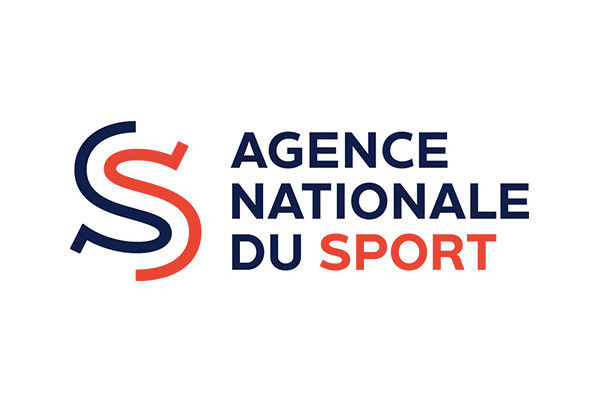 Publication de la convention constitutive du GIP dénommé « Agence nationale du sport »